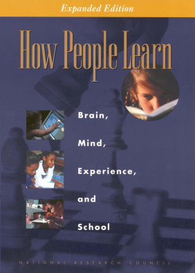 how-people-learn
