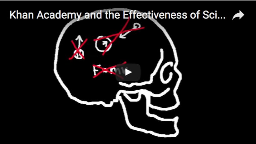 khan-academy-effectiveness-video
