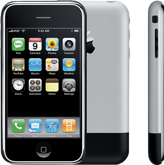 original-iphone-alpha