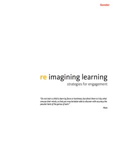 reimagining-learning
